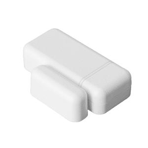 Sensors-slider