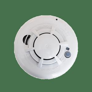 Smoke-Detector-slider